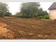Terrain constructible à vendre à Perle - Réf. 5984954