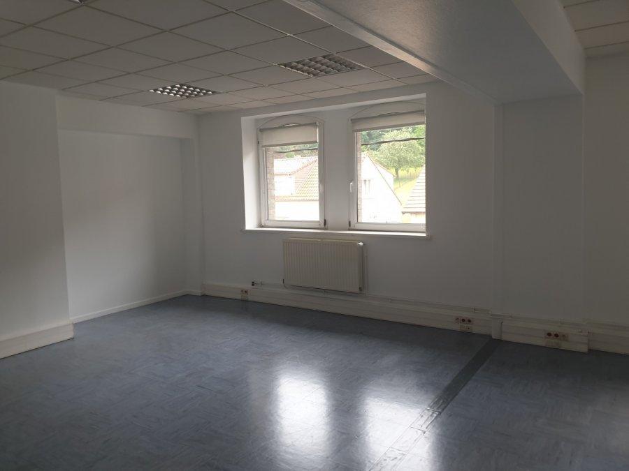 acheter bureau 0 pièce 1456 m² saint-julien-lès-metz photo 2