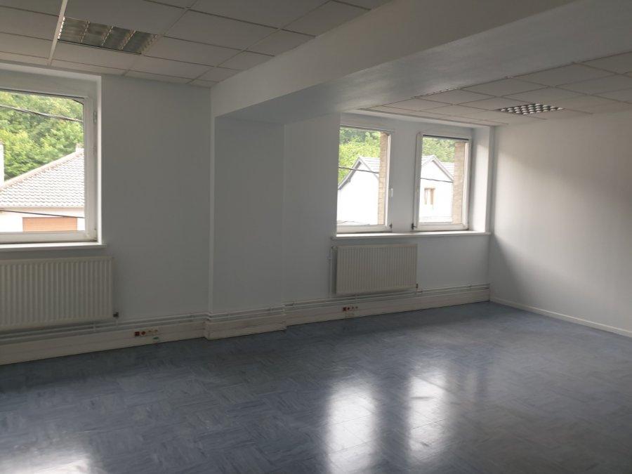 acheter bureau 0 pièce 1456 m² saint-julien-lès-metz photo 3