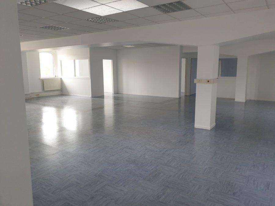 acheter bureau 0 pièce 1456 m² saint-julien-lès-metz photo 4