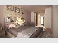 Maison à vendre F5 à Anstaing - Réf. 5010106