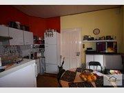 Apartment for sale 1 bedroom in Differdange - Ref. 6390458
