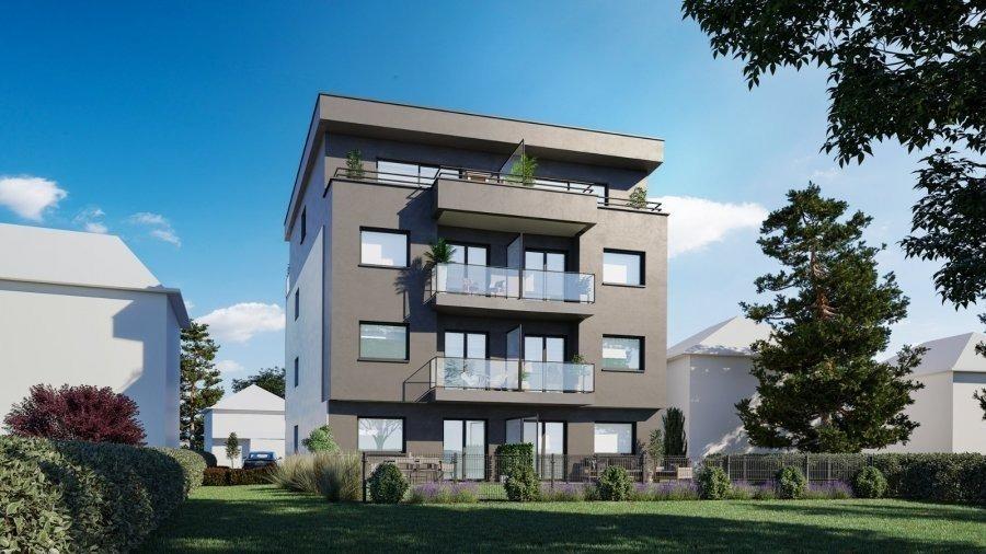 acheter appartement 1 chambre 64 m² niederkorn photo 2