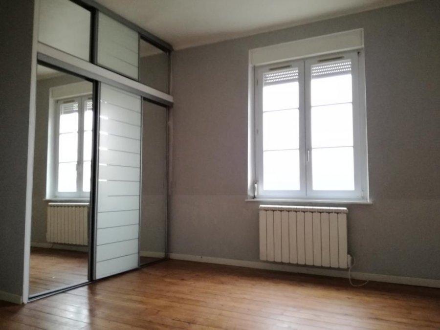 louer maison 4 pièces 68 m² nilvange photo 5