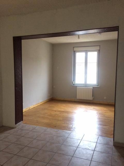 louer maison 4 pièces 68 m² nilvange photo 7