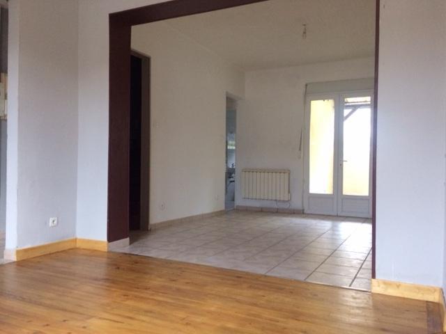louer maison 4 pièces 68 m² nilvange photo 2