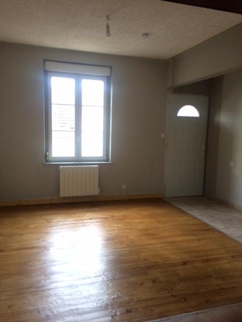 louer maison 4 pièces 68 m² nilvange photo 3