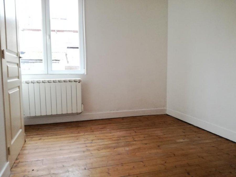 louer maison 4 pièces 68 m² nilvange photo 1