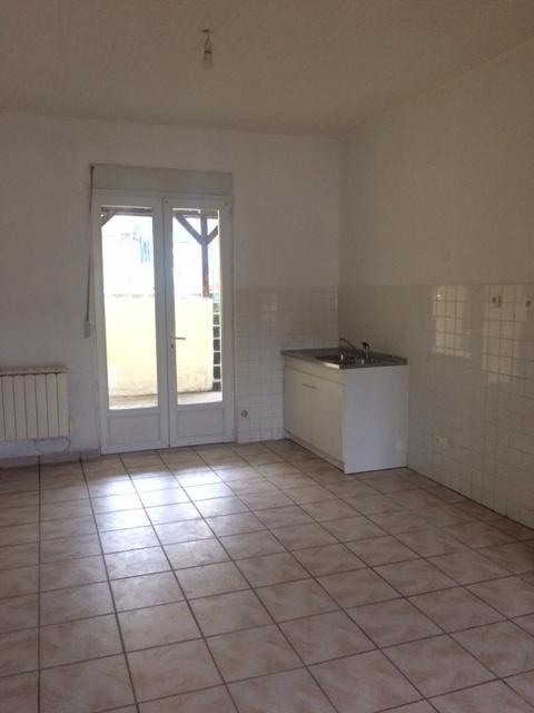louer maison 4 pièces 68 m² nilvange photo 4