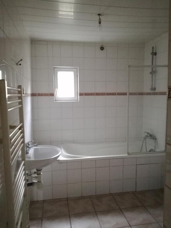 louer maison 4 pièces 68 m² nilvange photo 6