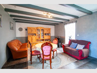 Maison à vendre F4 à Téterchen - Réf. 6136506