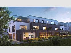 Appartement à vendre 2 Chambres à Luxembourg-Hamm - Réf. 5747386