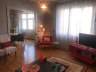 Appartement à vendre à Saint-Louis - Réf. 6620090