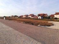 Terrain constructible à vendre à Cuvry - Réf. 7078842