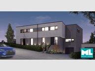 Doppelhaushälfte zum Kauf 5 Zimmer in Schifflange - Ref. 7082938