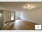 Wohnung zum Kauf 2 Zimmer in Luxembourg-Belair - Ref. 6570938