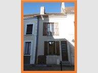 Maison à vendre F4 à Mamers - Réf. 5006266