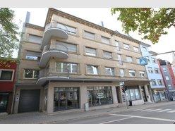 Bureau à louer 4 Chambres à Dudelange - Réf. 6583226