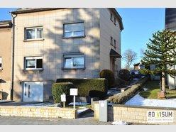 Apartment for sale 1 bedroom in Soleuvre - Ref. 5075898