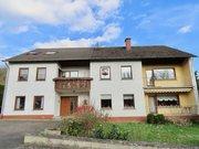 Investment building for sale in Minden - Ref. 6718394