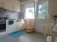Wohnung zur Miete 1 Zimmer in Luxembourg-Bonnevoie - Ref. 7312314