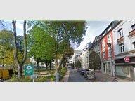 Investment building for sale 16 bedrooms in Differdange - Ref. 6665146
