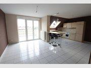 Appartement à vendre 3 Pièces à Sarralbe - Réf. 5977274