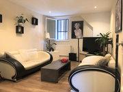Appartement à vendre F3 à Metz - Réf. 6505658