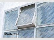 Entrepôt à vendre à Sangerhausen - Réf. 6444218