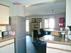 Appartement à vendre F5 à Thionville - Réf. 5002426
