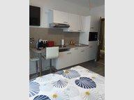 1-Zimmer-Apartment zur Miete in Luxembourg-Bonnevoie - Ref. 7165114