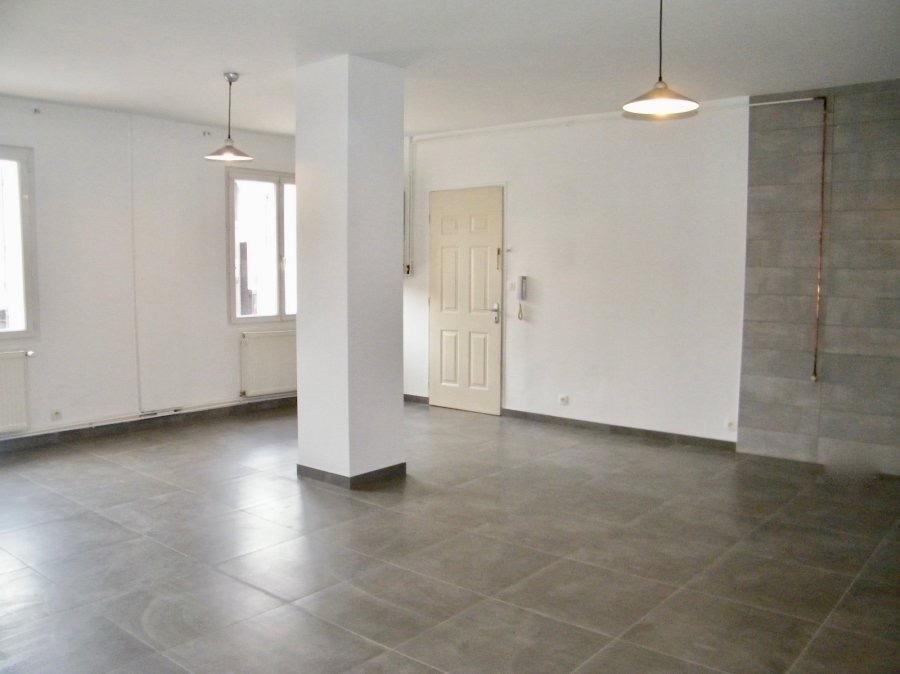 Apartment For Sale Villerupt 65 M² 89000 Athome