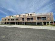 Appartement à vendre F2 à Thaon-les-Vosges - Réf. 6386874
