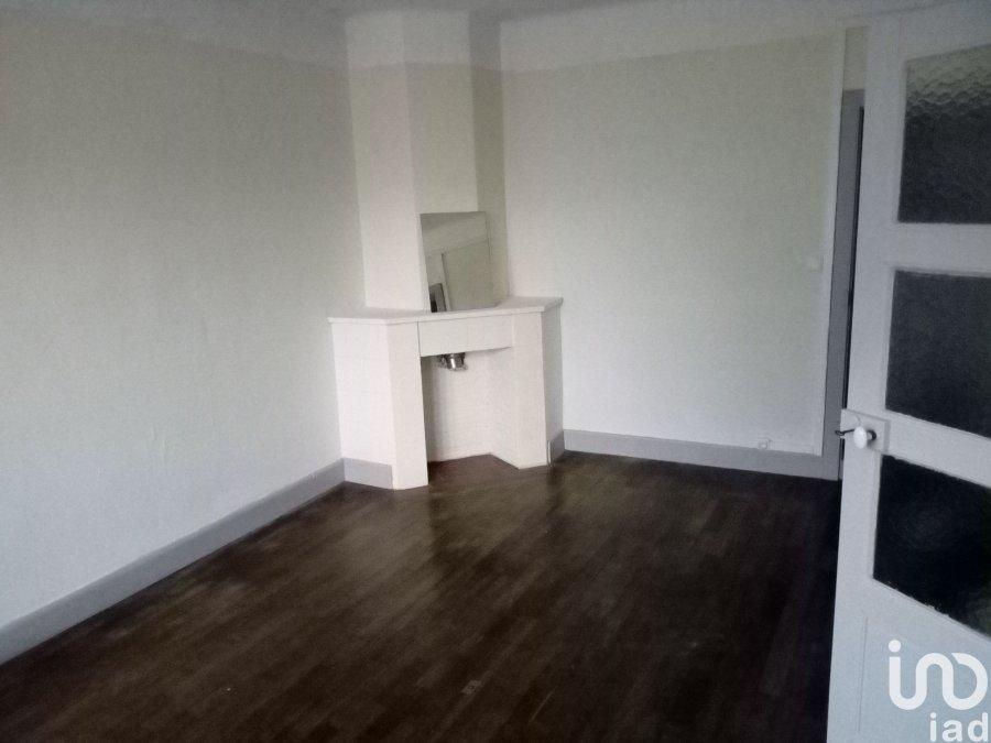 acheter maison 5 pièces 188 m² stenay photo 2