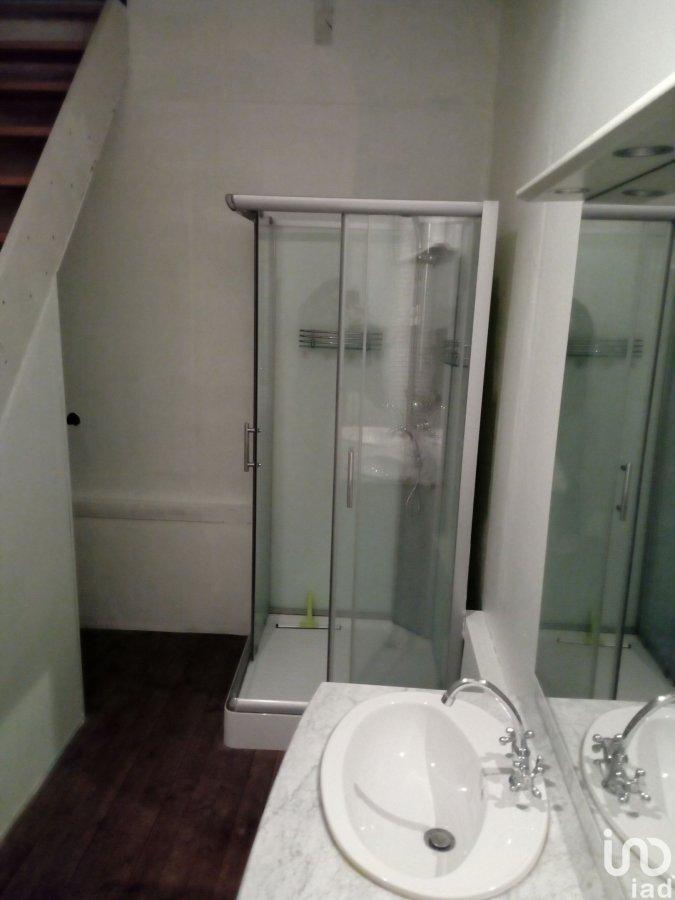 acheter maison 5 pièces 188 m² stenay photo 7