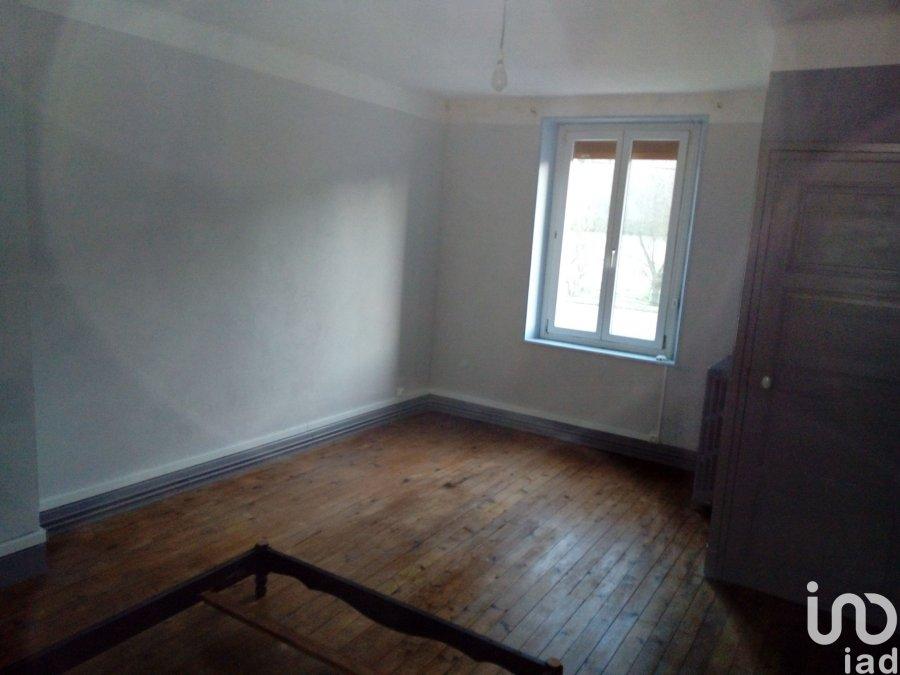 acheter maison 5 pièces 188 m² stenay photo 5