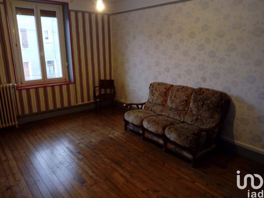 acheter maison 5 pièces 188 m² stenay photo 6