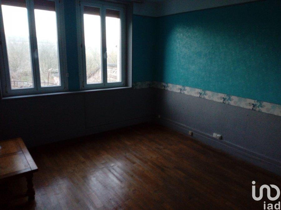 acheter maison 5 pièces 188 m² stenay photo 4