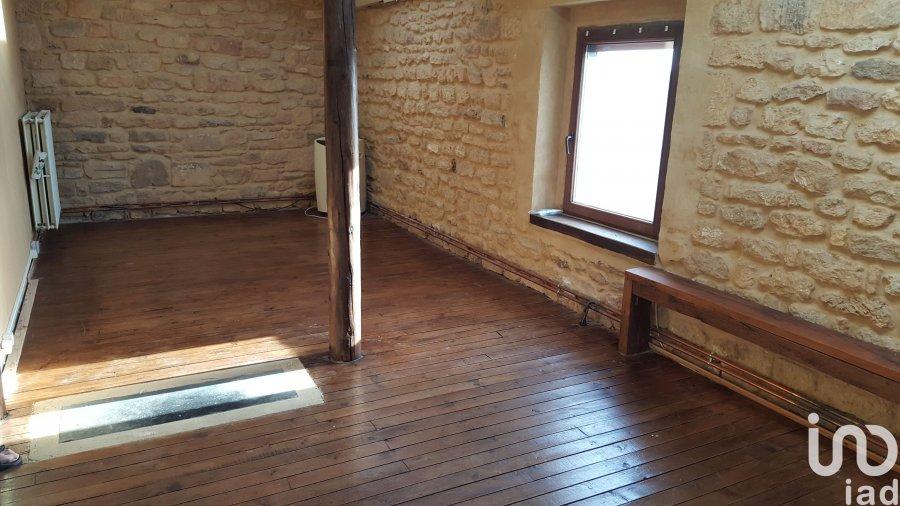 acheter maison 5 pièces 188 m² stenay photo 1