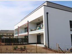 Wohnung zur Miete 1 Zimmer in Binsfeld - Ref. 7177402
