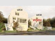 House for sale 4 bedrooms in Schengen - Ref. 7115962