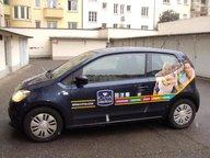 Garage - Parking à louer à Strasbourg - Réf. 5874874
