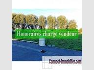 Terrain constructible à vendre à Valenciennes - Réf. 6083770