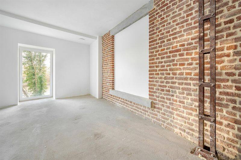apartment for buy 0 room 165 m² huy photo 2