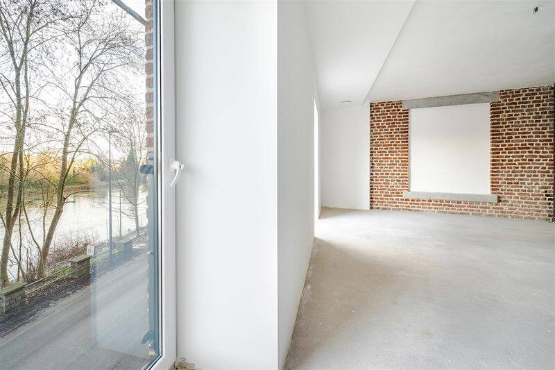 apartment for buy 0 room 165 m² huy photo 4