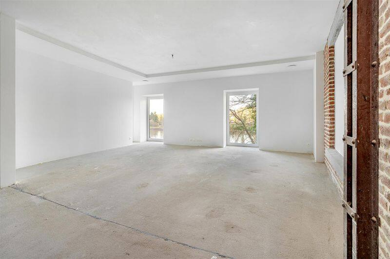 apartment for buy 0 room 165 m² huy photo 5