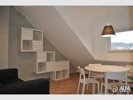 Appartement à louer 1 Chambre à Differdange - Réf. 6305210