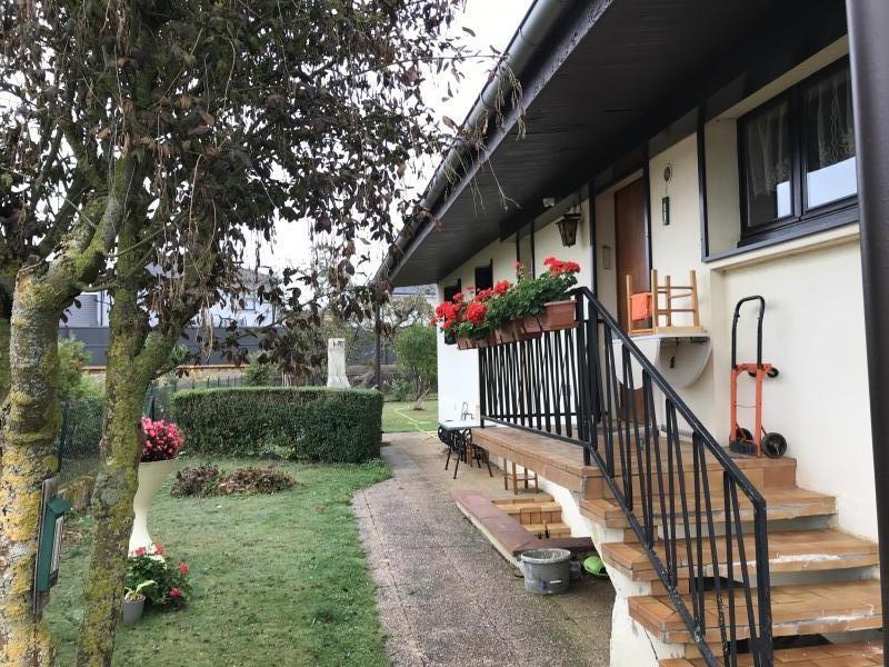 acheter maison 5 pièces 110 m² briey photo 3