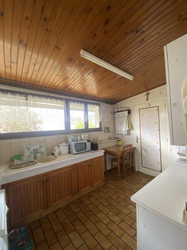 acheter maison 5 pièces 110 m² briey photo 6