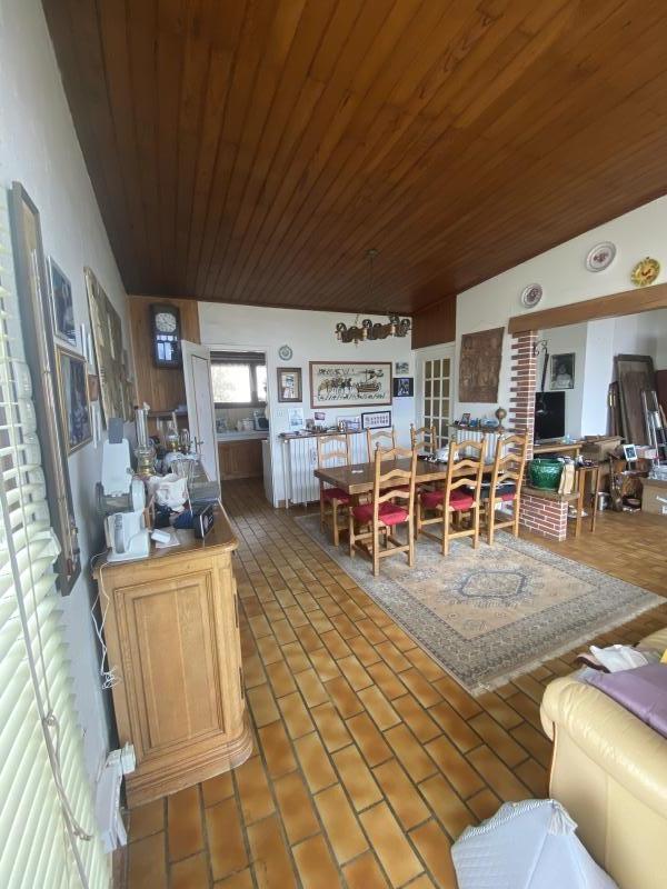 acheter maison 5 pièces 110 m² briey photo 7